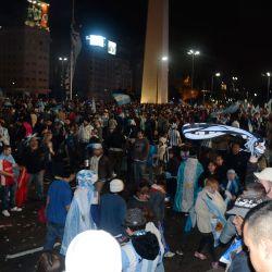 0709-festejos-argentina-g26