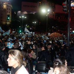 0709-festejos-argentina-g27