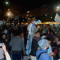 0709-festejos-argentina-g28