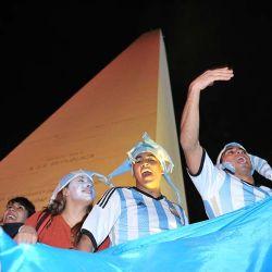 festejos-en-el-obelisco-foto-telam