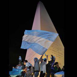0709-festejos-obelisco-tel-g2