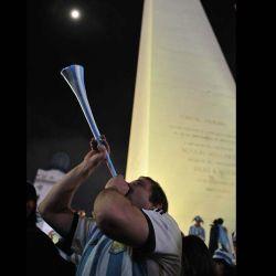 0709-festejos-obelisco-tel-g3