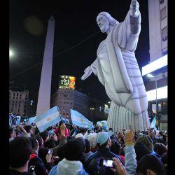 0709-festejos-obelisco-tel-g7