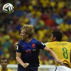 0712-holanda-brasil-afp-g13