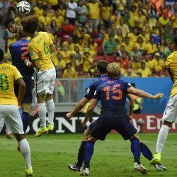 0712-holanda-brasil-afp-g14