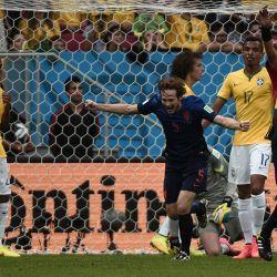 holanda-vs-brasil