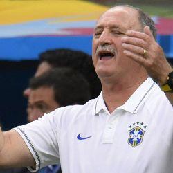 0712-holanda-brasil-afp-g22