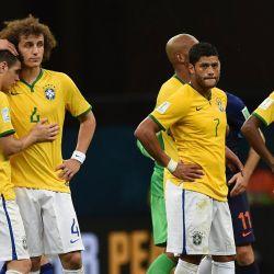 0712-holanda-brasil-afp-g30