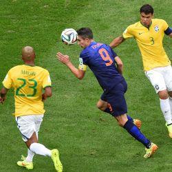 0712-holanda-brasil-afp-g4