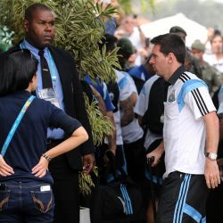 llegada-de-argentina-a-rio-de-janeiro