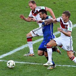 argentina-vs-alemania