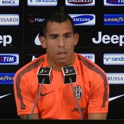 0723-tevez-g-captura