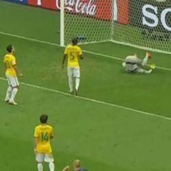 holanda3-brasil0