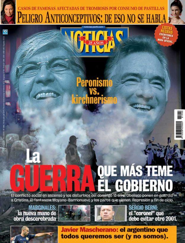 TapaNoticias-1960-para-web