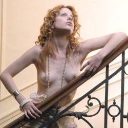 Agustina Kampfer desnuda (13)