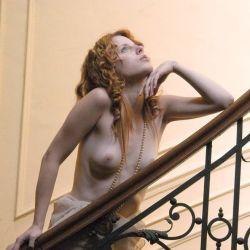 Agustina Kampfer desnuda (14)