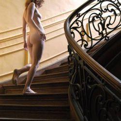 Agustina Kampfer desnuda (4)