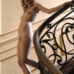 Agustina Kampfer desnuda (5)