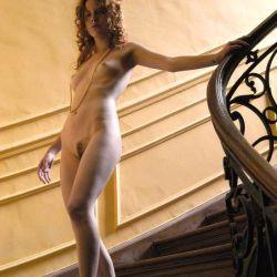 Agustina Kampfer desnuda (6)