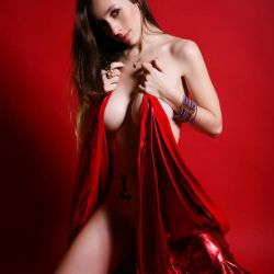 Celeste Gonzalez (12)