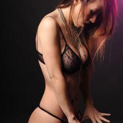 Celeste Gonzalez (18)