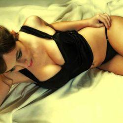 Celeste Gonzalez (21)
