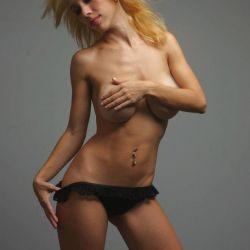 Celeste Gonzalez (23)