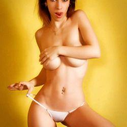 Celeste Gonzalez (24)