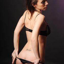 Celeste Gonzalez (30)