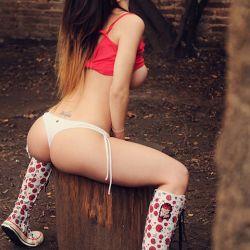 Celeste Gonzalez (35)