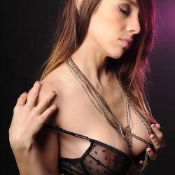 Celeste Gonzalez (5)