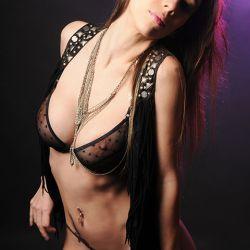 Celeste Gonzalez (6)