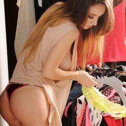 Celeste Gonzalez (8)