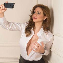 Annalisa Santi (2)