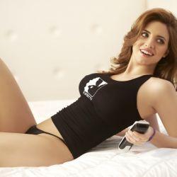 Annalisa Santi (20)