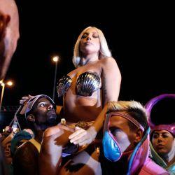 Lady Gaga 5 (1)