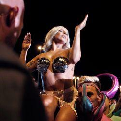 Lady Gaga 5 (2)
