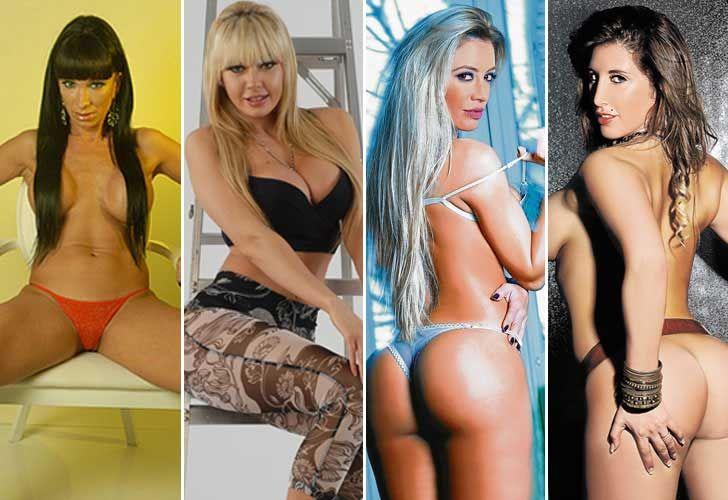vip desnudas prostitutas famosas actrices desnudas precio prostitutas