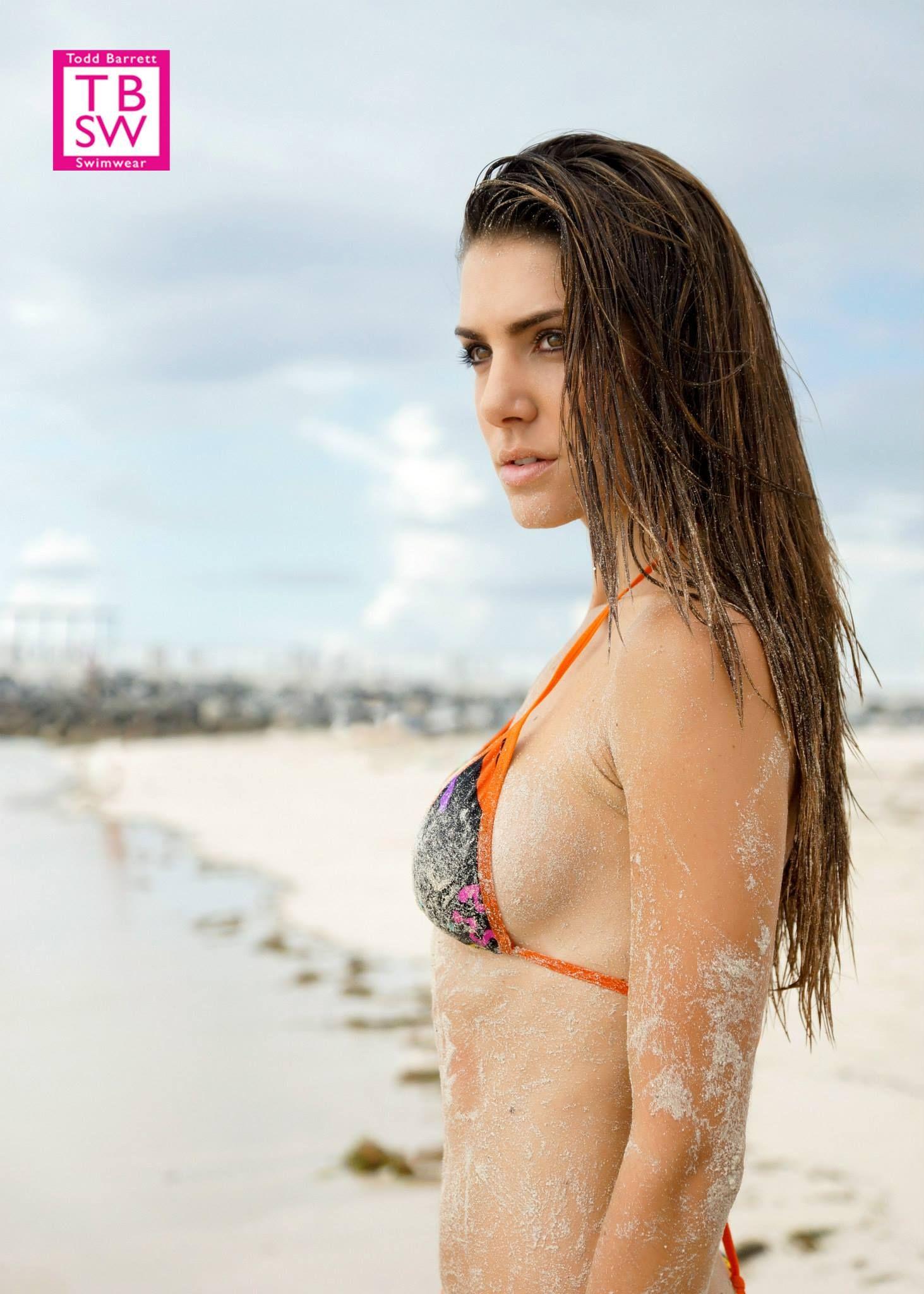 Hot Valentina Ferrer naked (77 photos), Sexy, Paparazzi, Instagram, underwear 2019