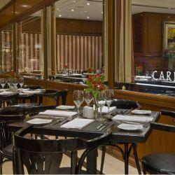 Cardinale Restaurant