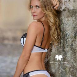 Sofia Zamolo (11)