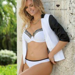 Sofia Zamolo (38)