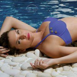Sofia Zamolo (4)