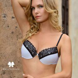 Sofia Zamolo (44)
