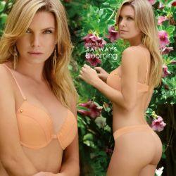 Sofia Zamolo (48)