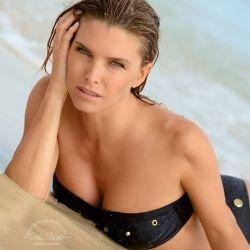 Sofia Zamolo (54)
