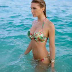 Sofia Zamolo (59)