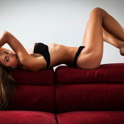 Valentina Ferrer (1)