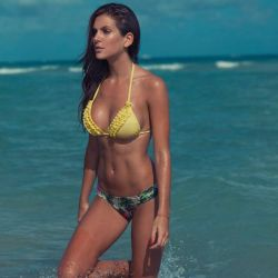 Valentina Ferrer (19)