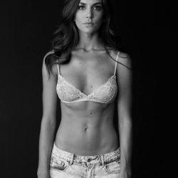 Valentina Ferrer (23)